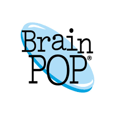 Brian Pop logo
