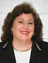 Lynn Boland : Administration: Principal