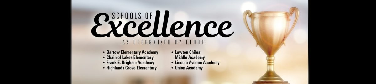 school of excellence