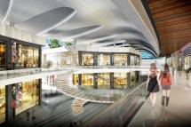 Luxury Cavalli Hotel Coming Massive Fig Central In