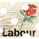 Lab vs. Green debate: the Green Party can never be a party of the labour movement