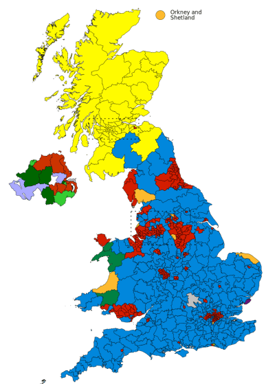 2015_general_election_results_map_narrow (1)