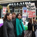 Outdated, absurd and degrading: time to change Northern Ireland's abortion laws