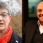 Who will be the next leader of the Scottish Greens? – UK Green news round up week 26