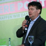 Central Europe's Green leap forward – Global Green column #3