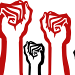 Ecosocialism: Resource guide