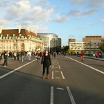 Councils must do more to make our cities car-free