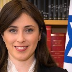 Tzipi Hotovely becoming Israel's ambassador to the UK shows the true face of Israel