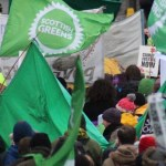 The Scottish Green Party needs to put members at the centre of all its decisions
