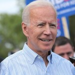 Joe Biden ought to listen to the Sunrise Movement on the Green New Deal