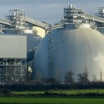 """Drax and the biomass industry are """"obstructing climate action"""""""