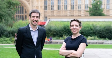 What we'd deliver in our first 100 days as Green Party co-leaders