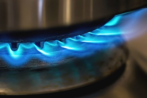 The UK's energy crisis is a product of years of policy failures