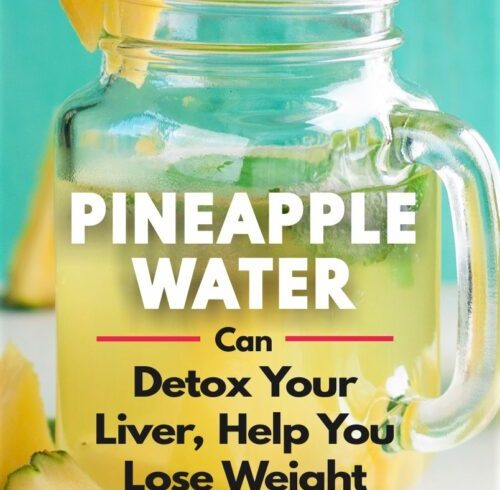 pineapple-water-perfect-for-body-detox-weight-loss