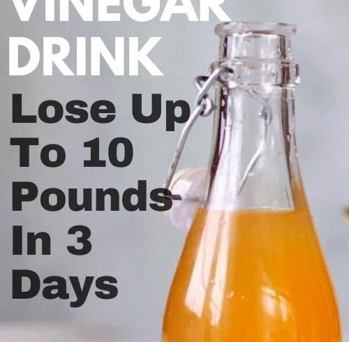 apple-cider-vinegar-detox-drink-to-burn-fat-fast