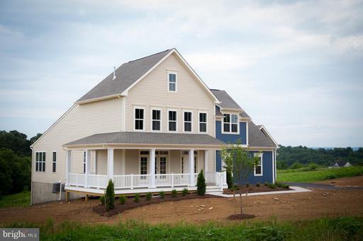 Property for sale at Tarleton Dr, Leesburg,  VA 20176