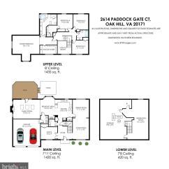 California Court System Diagram L14 30 Diameter Structure Www Topsimages Com Va Circuit Connection U Today Jpg 1487x1535
