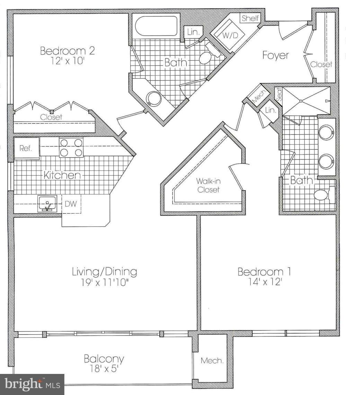 medium resolution of 8045 newell street 318 silver spring md 20910
