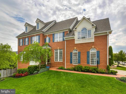 Property for sale at 19184 Greystone Sq, Leesburg,  Virginia 20176
