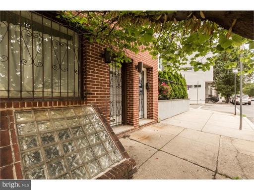 Property for sale at 225 Green St, Philadelphia,  Pennsylvania 19123