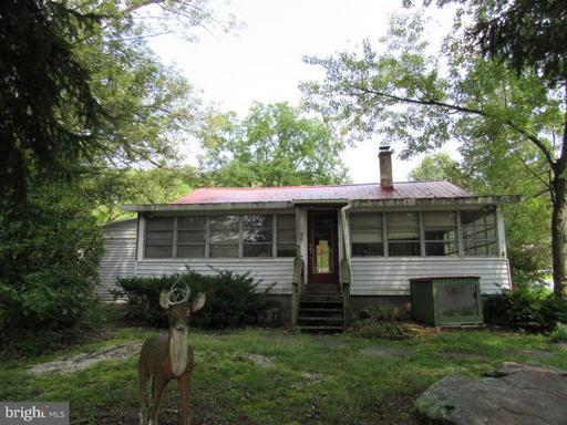 Property for sale at 300 Pine Blvd, Orwigsburg,  PA 17961