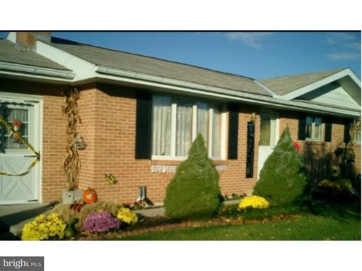 Property for sale at 512 S 7th St, Hamburg,  PA 19526