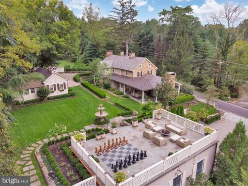 Property for sale at 3116 Burnt House Hill Rd, Doylestown,  Pennsylvania 18902