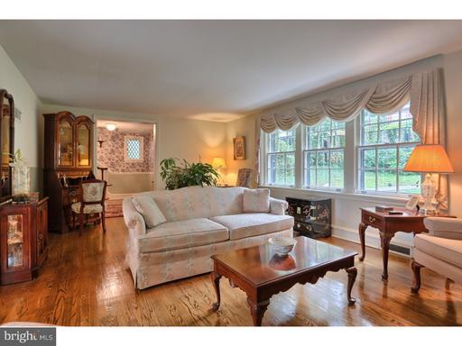 Property for sale at 2208 Mahantongo St, Pottsville,  PA 17901