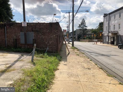 Property for sale at 6237-45 Germantown Ave, Philadelphia,  Pennsylvania 19144