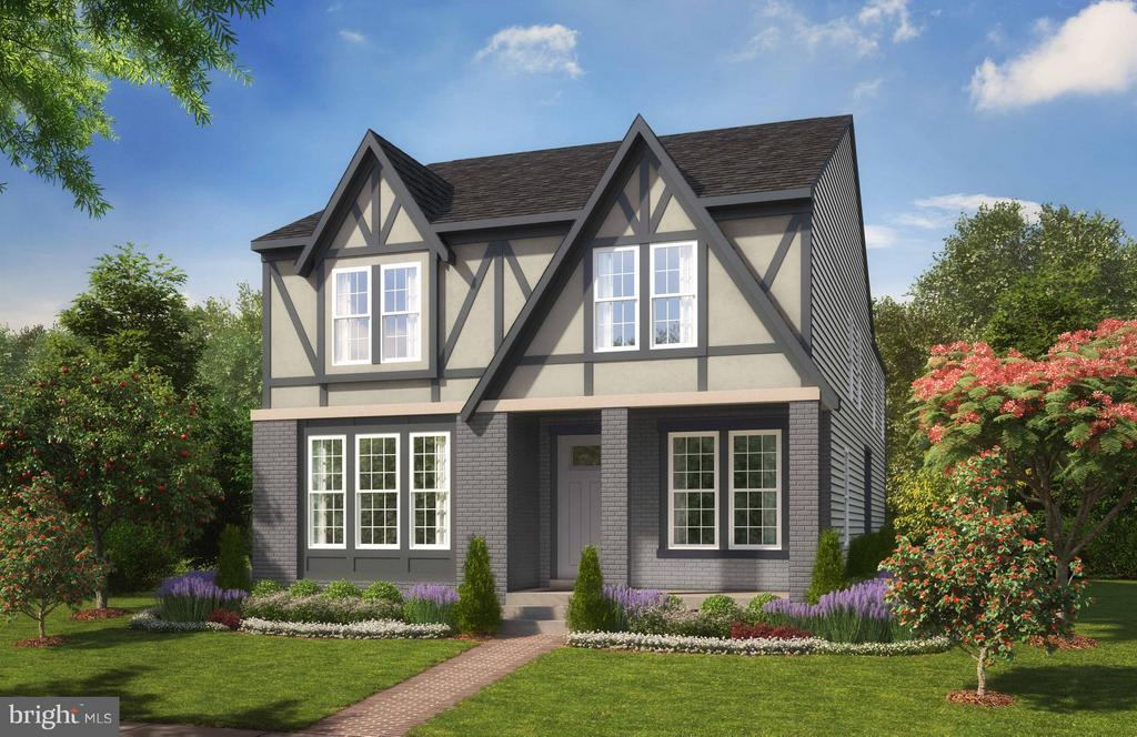 MODELS NOW OPEN 10AM-5PM! 55+ACTIVE ADULT COMMUNITY! ELEVATOR INCL. ELEGANT BRAND NEW VAN METRE SFH W/ 2 CAR GAR. GOURMET KIT W/SS APPLIANCES. HW FLOOR ON MAIN LVL. UPGRADED CERAMIC TILE IN ALL BATHS. GRANITE COUNTERS IN KIT & BATHS.OPTIONAL GAS FIREPLACE IN GREAT RM. DEN/STUDY oN MAIN LVL. MASTER SUITE W/ BUILD-ON COFFER CEILING & SPA-LIKE MBA. EXTRA SPACE ON UPPER LVL FOR RETREAT. PICS OF MODEL,FLR PLNS & OPTIONS VARY.