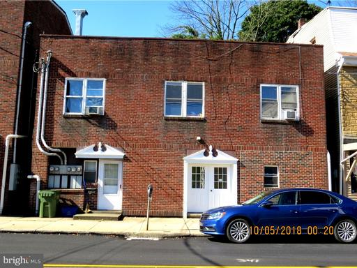Property for sale at 66 S Tulpehocken St, Pine Grove,  PA 17963