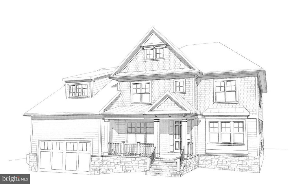 CHOOSE YOUR OWN CUSTOM FINISHES ON THIS SPECTACULAR 6,600+ Sqft Custom Home in COUNTRY CLUB HILLS! TO BE BUILT on 11,700 sq. ft. lot. Expected Completion Summer 2019. Featuring 7 BR, 7.5 BA Built by MR Project Management, INC. Gourmet Kitchen, elegant master suite. Main level guest suite, screened-in porch, walk-up basement w/ theater room & bedroom. YORKTOWN, WILLIAMSBURG, JAMESTOWN.