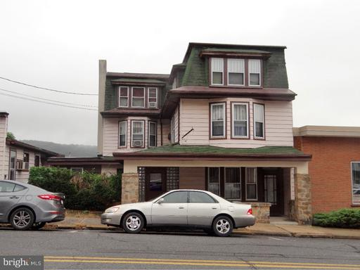 Property for sale at 106 Saint John St, Schuylkill Haven,  PA 17972