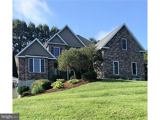 Property for sale at 26 Grey Hawk Dr, Orwigsburg,  PA 17961
