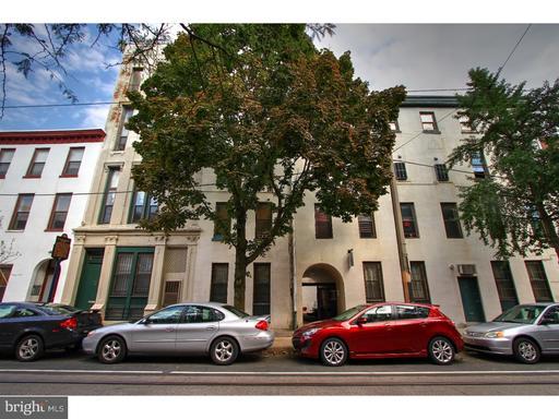 Property for sale at 415 S 11th St #2r, Philadelphia,  Pennsylvania 19147