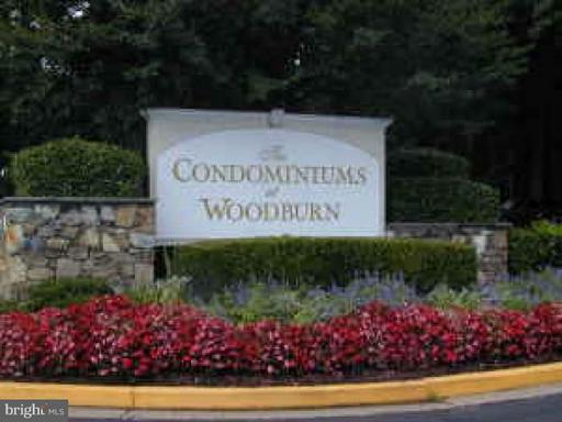 Property for sale at 3356 Woodburn Rd #12, Annandale,  Virginia 22003