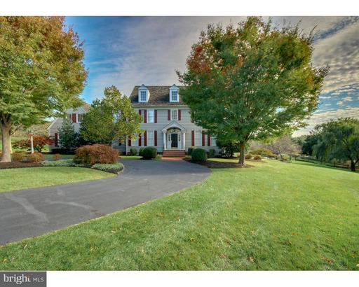 Property for sale at 1092 Creamery Rd, Newtown,  Pennsylvania 18940