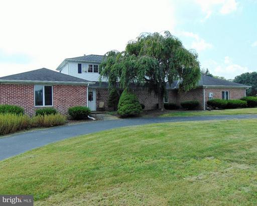 Property for sale at 1717 Breckenridge Rd, Orwigsburg,  PA 17961