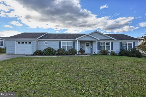 Property for sale at 346 Tow Path Ln, Pine Grove,  PA 17963