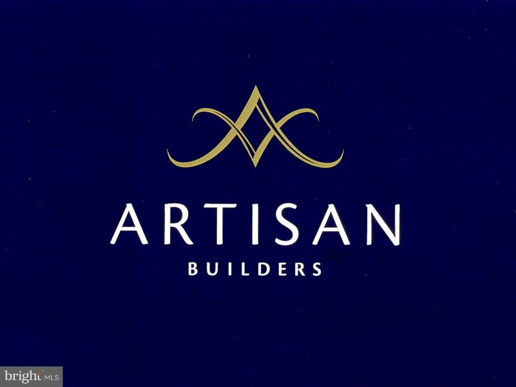 NEW CUSTOM HOME BEING BUILT BY ARTISAN BUILDERS IN THIS NEW COMMUNITY OF BULL NECK.  5 TOTAL LOTS , 4 SOLD, OTHER LOTS AVAILABLE! PHOTOS ARE OF A PREVIOUSLY BUILT ARTISAN HOME