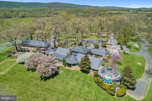 Property for sale at 33807 Archbold Ln, Upperville,  VA 20184