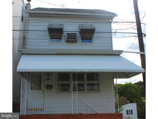 Property for sale at 321 Cherry St, Minersville,  PA 17954