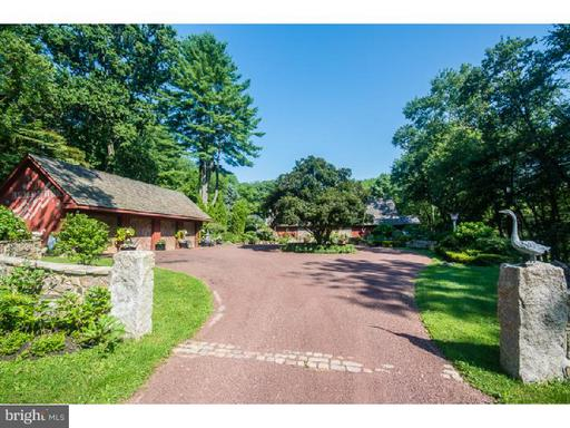 Property for sale at 120 Davis Rd, Malvern,  Pennsylvania 19355