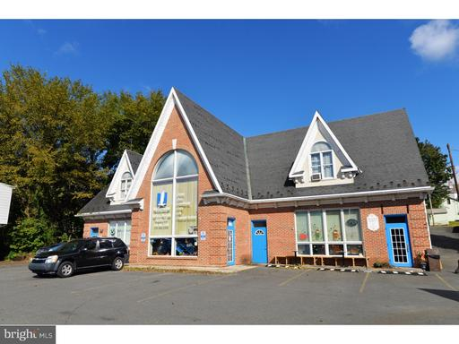 Property for sale at 217-221 E Market St, Orwigsburg,  PA 17961