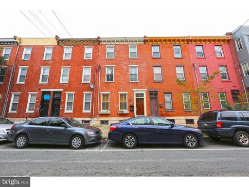 Property for sale at 755 S 15th St, Philadelphia,  Pennsylvania 19146