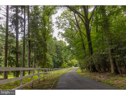 Property for sale at 3007 Holicong Rd, Doylestown,  Pennsylvania 18902