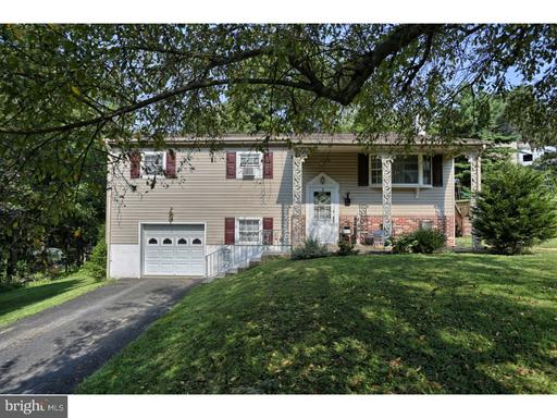 Property for sale at 5 Stoyer Ave, Schuylkill Haven,  PA 17972