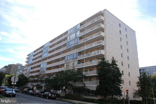 Property for sale at 730 24th St Nw, Washington,  DC 20037