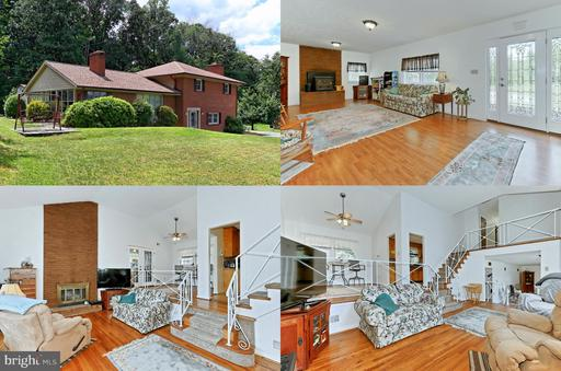 Property for sale at 11615 Olympic Dr, Manassas,  Virginia 20112