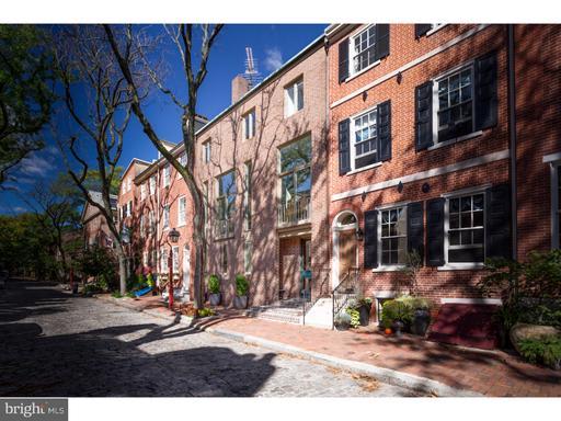 Property for sale at 235-37 Delancey St, Philadelphia,  Pennsylvania 19106
